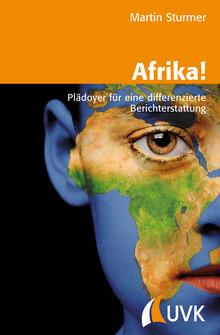 Sturmer-Afrika-9783867643238_komm-wiss
