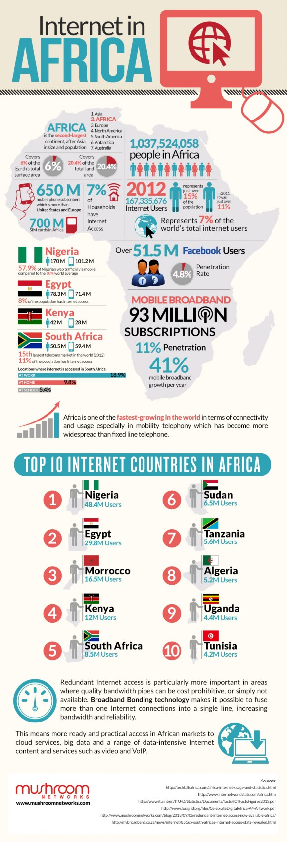 internet-in-africa-infographic